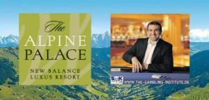 kalhamer-alpinepalace
