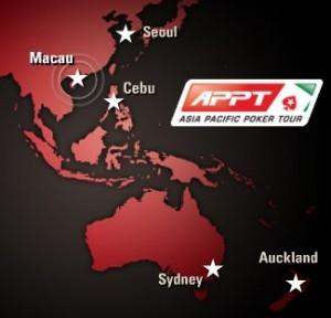 APPT-Season-3-2009