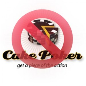 cakepoker