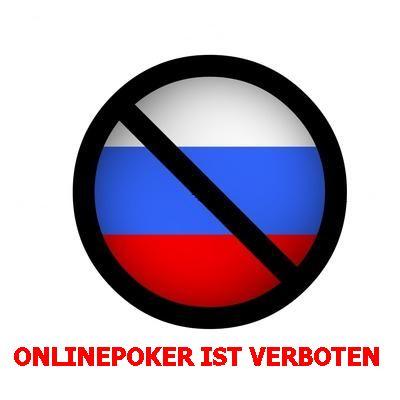 Verbot_Russland