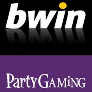 bwin_party_fusion