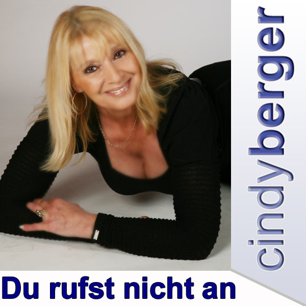 Stargames Casino Cindy Berger