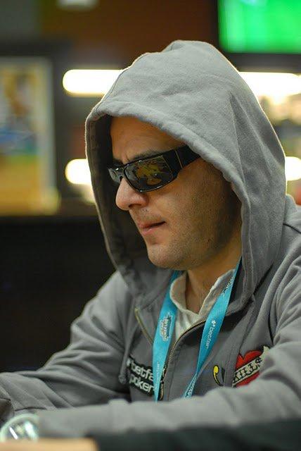 russian poker spielen