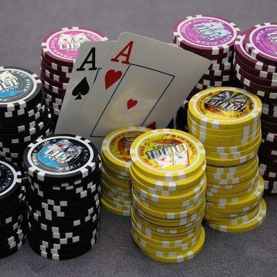 Poker Kufstein