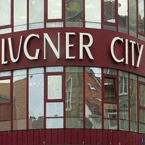 lugner-city-001