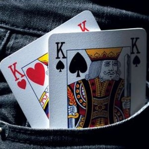 pocket_kings