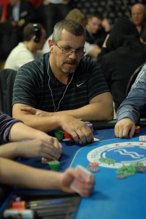 All spins win casino no deposit bonus