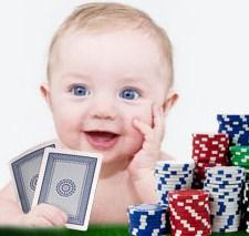 Online-Poker-Young-Guns