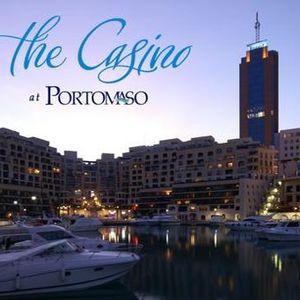 casino_portomaso_malta