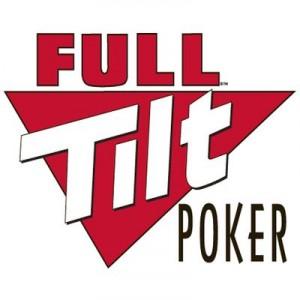 full_tilt_logo_600_450