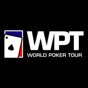 world_poker_tour