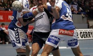 Handball_300x300