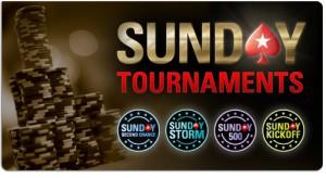 sunday-tournaments-header