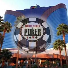 2011-WSOP-Schedule