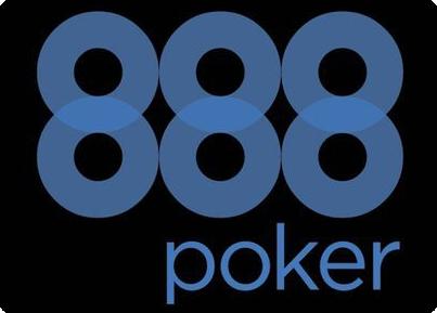 888poker_neu