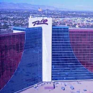 Rios Las Vegas