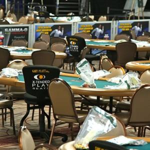 WSOP Chip Bags 2