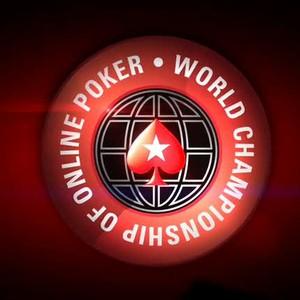 Pokerstars Schule