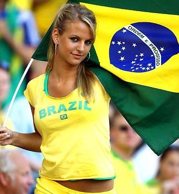 brasil_fan