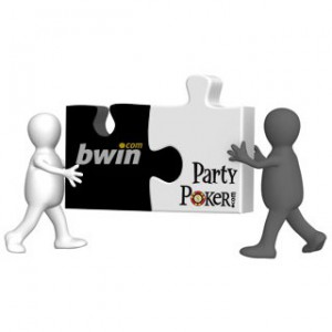 Bwin PartyPoker Fusion bwin.party