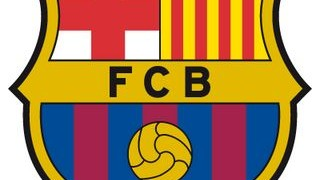 fc-barcelona-crest