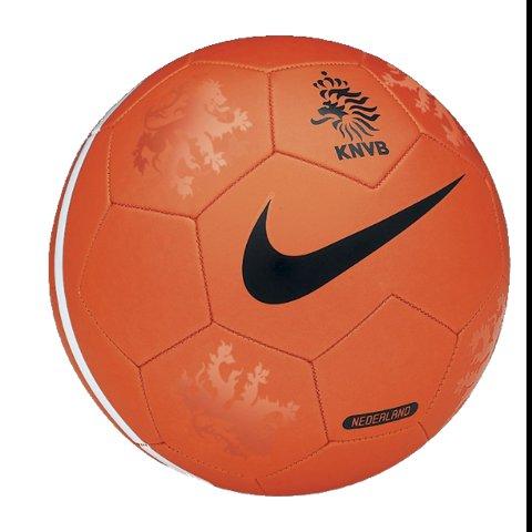 FuГџball Frankreich 2 Liga