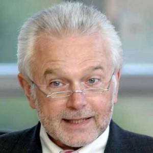 Wolfgang-Kubicki