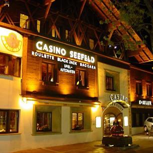 casino-seefeld
