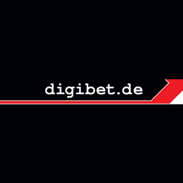 Digibet Login