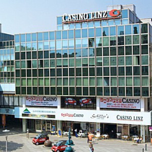 turnier_casino_linz