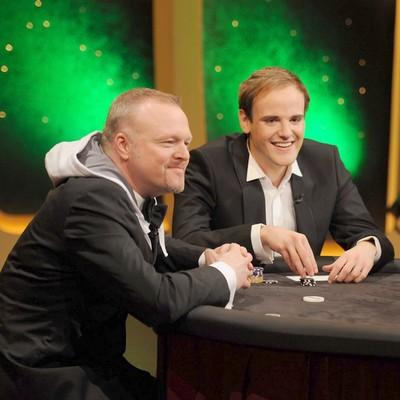 tv total pokerstars.de nacht