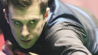mark selby 2