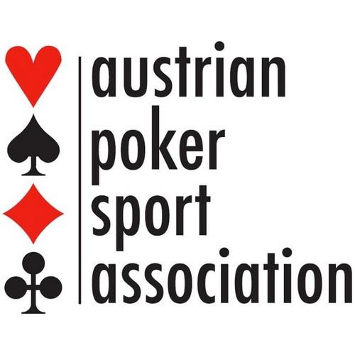 Austrian Pokersport Association