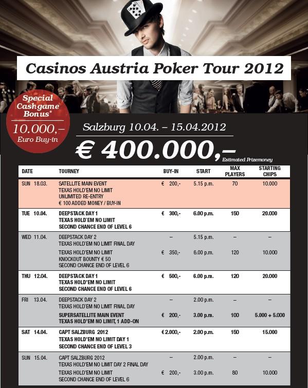 Black chip poker mobile