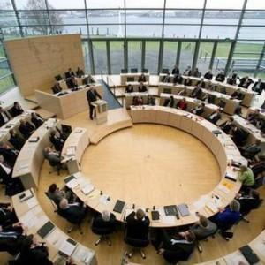 schleswig-holstein parlament teaser