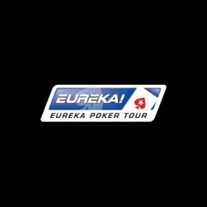 eureka1