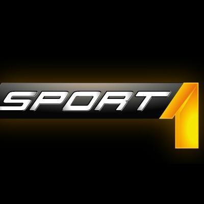 Sport 1 Poker