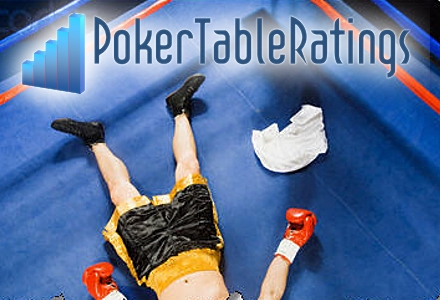Poker Ratings