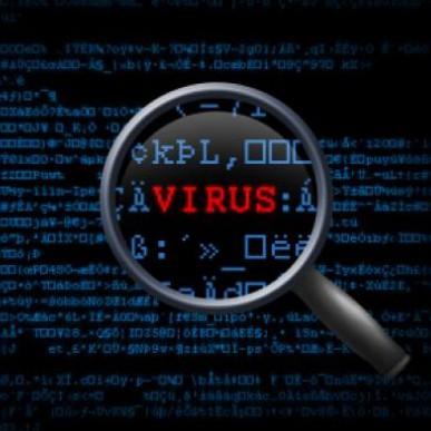 Cybercrime-DDOS-Attack_thumb
