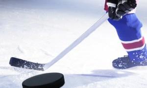Eishockey_01