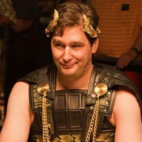 Phil-Hellmuth-Caesar