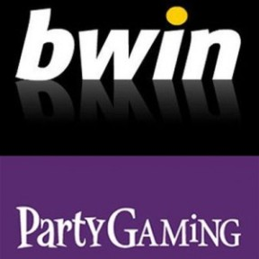 bwin_party_fusion-300x300