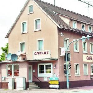 Poker Heidelberg