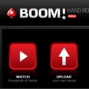 thumb_main_pokerstars_boom