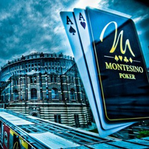 Montesino_Gasometer_mit_Logo