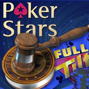 full-tilt-poker-sold-to-pokerstars-doj-approves1