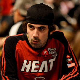 2010 WSOP Main Event_Day 1D