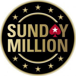 sundaymillion