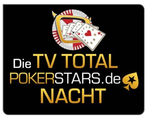 TV TOTAL_LOGO