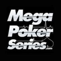 mega-poker-series